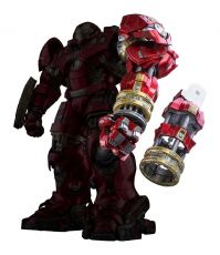 Avengers Age of Ultron Accessories Kolekce Series Hulkbuster Accessories