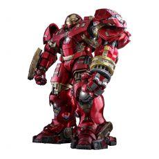Avengers Age of Ultron Movie Masterpiece Akční Figure 1/6 Hulkbuster Deluxe Ver. 55 cm