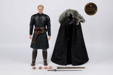 Game of Thrones Akční Figure 1/6 Brienne of Tarth Deluxe Verze 32 cm