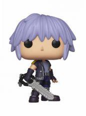 Kingdom Hearts 3 POP! Disney vinylová Figure Riku 9 cm
