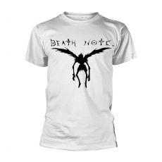 Death Note Tričko Ryuk Shadow Velikost M