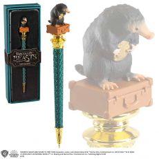 Fantastic Beasts Propiska Niffler