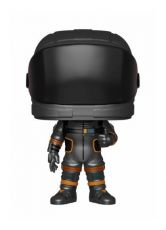 Fortnite POP! Games vinylová Figure Dark Voyager 9 cm