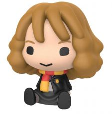 Harry Potter Chibi Bysta Pokladnička Hermione Granger 15 cm