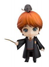 Harry Potter Nendoroid Akční Figure Ron Weasley 10 cm