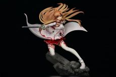 Sword Art Online PVC Soška 1/6 Asuna Ver. Glint Senkou 29 cm