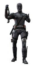 Deadpool 2 Movie Masterpiece Akční Figure 1/6 Deadpool Dusty Ver. Hot Toys Exclusive 31 cm