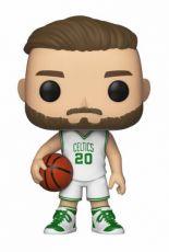 NBA POP! Sports vinylová Figure Gordon Hayward (Celtics) 9 cm