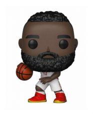NBA POP! Sports vinylová Figure James Harden (Rockets) 9 cm