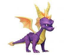 Spyro the Dragon Akční Figure Spyro 20 cm