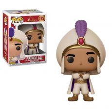 Aladdin POP! vinylová Figure Prince Ali 9 cm