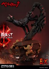 Berserk Soška Beast Of Casca's Dream & Beast Of Casca's Dream Exclusive 65 cm Sada (3)