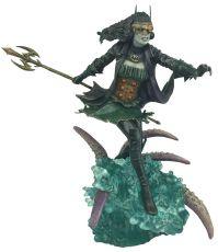 Dark Nights Metal DC Comic Gallery PVC Soška The Drowned 25 cm