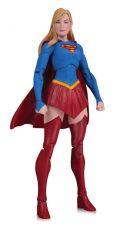 DC Essentials Akční Figure Supergirl 16 cm