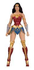DC Essentials Akční Figure Wonder Woman 17 cm