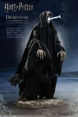 Harry Potter My Favourite Movie Akční Figure 1/6 Dementor Deluxe Ver. 30 cm