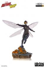 Ant-Man & the Wasp BDS Art Scale Soška 1/10 Wasp 25 cm