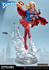 DC Comics Sochy 1/3 Supergirl & Supergirl Exclusive 78 cm Sada (3)