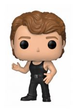 Dirty Dancing POP! Movies vinylová Figure Johnny 9 cm
