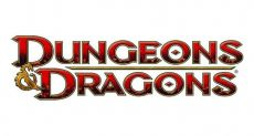 Dungeons & Dragons Board Game Waterdeep Dungeon of the Mad Mage Standard Edition Anglická Verze