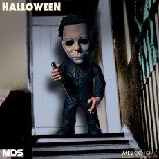 Halloween MDS Series Akční Figure Michael Myers 15 cm