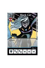 Marvel Dice Masters: City Slingers Monthly Organized Play Kit