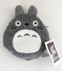 My Neighbor Totoro Plyšák Coin Purse Totoro 12 cm