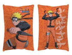 Naruto Shippuden Polštář Naruto 50 x 33 cm
