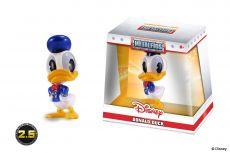 Disney Metalfigs Kov. Mini Figure Donald Duck 6 cm