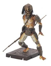Predator 2 Akční Figure 1/18 Stalker Predator Previews Exclusive 11 cm