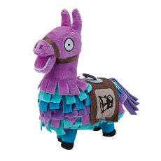 Fortnite Plyšák Figure Lama Loot 18 cm