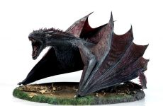 Game of Thrones Soška 1/6 Drogon 59 x 45 x 88 cm