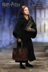 Harry Potter My Favourite Movie Akční Figure 1/6 Ginny Weasley 26 cm