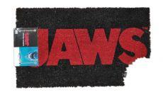 Jaws Rohožka Logo 43 x 72 cm