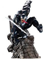 Marvel Universe ARTFX Soška 1/6 Venom 42 cm
