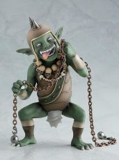 Original Character by Oda non PVC Soška 1/6 Goblin 14 cm