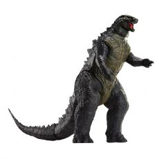 Godzilla King of the Monsters Giant Velikost Akční Figure Godzilla 61 cm
