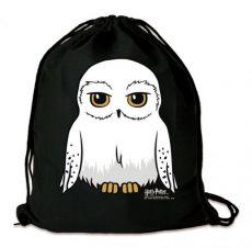 Harry Potter Gym Bag Hedwig