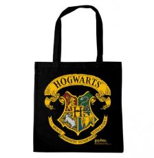 Harry Potter Tote Bag Bradavice