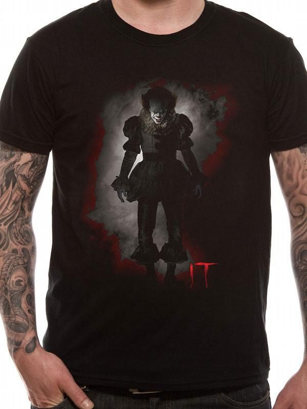 Dámské triko s humorným potiskem Nuclear Power - No Thanks d76d379360