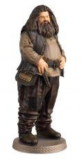 Wizarding World Figurína Kolekce 1/16 Rubeus Hagrid 16 cm