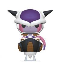 Dragon Ball Z POP! Animation vinylová Figure Frieza 9 cm