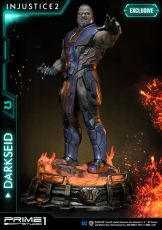 Injustice 2 Sochy Darkseid & Darkseid Exclusive 87 cm Sada (3)