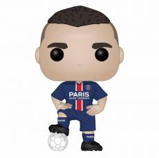 POP! Football vinylová Figure Marco Veratti (PSG) 9 cm