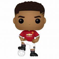 POP! Football vinylová Figure Marcus Rashford (ManU) 9 cm