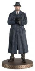 Wizarding World Figurína Kolekce 1/16 Albus Dumbledore 12 cm