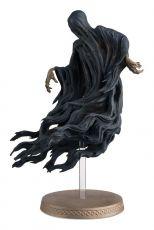 Wizarding World Figurína Kolekce 1/16 Dementor 14 cm
