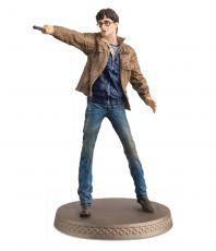 Wizarding World Figurína Kolekce 1/16 Harry Potter 11 cm