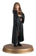 Wizarding World Figurína Kolekce 1/16 Hermione Granger 9 cm