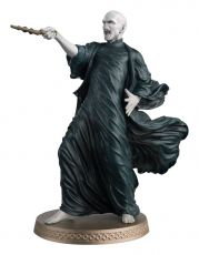 Wizarding World Figurine Kolekce 1/16 Lord Voldemort 11 cm